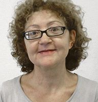 Eva Cerdeiriña