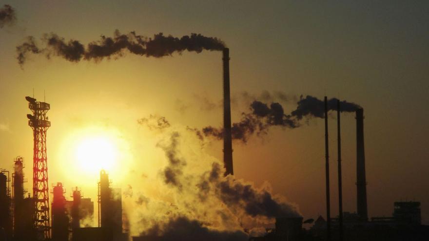 La promesa incumplida de los 100.000 millones contra la crisis climática