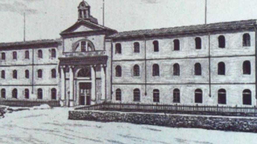 Còlera, l'epidèmia del segle XIX a Manresa (2)