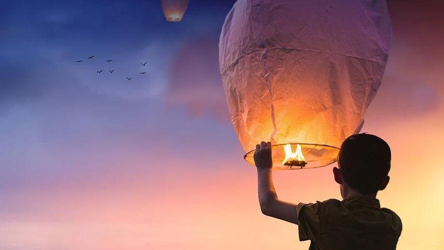 Horóscopo: Tu suerte para hoy viernes 21 de mayo de 2021