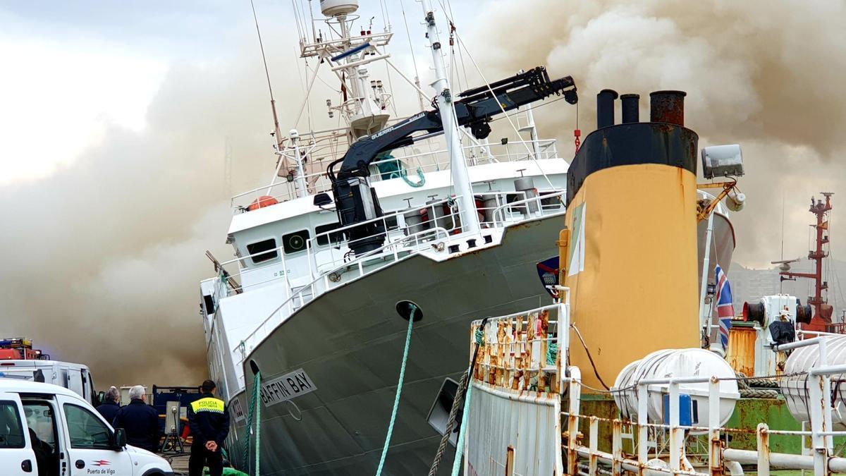 barco escorado marta brea2.jpeg