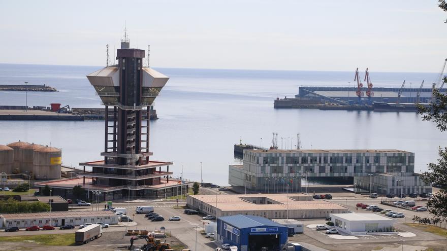 El Puerto se convertirá en el segundo accionista de la intermodal de Villadangos