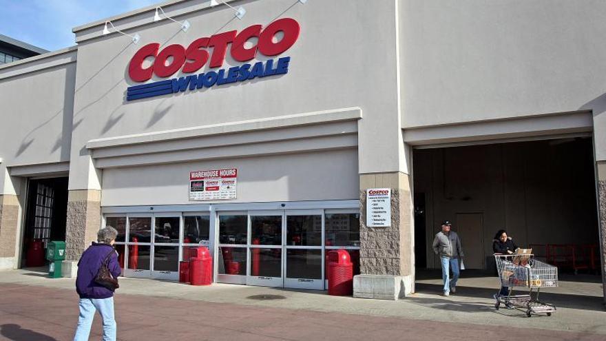 El desembarco de la americana Costco atraerá a más compañías a Paterna