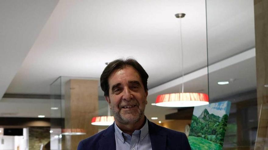"""El Montepío denunciará a Podemos si """"sigue atacando"""" su """"honorabilidad"""""""