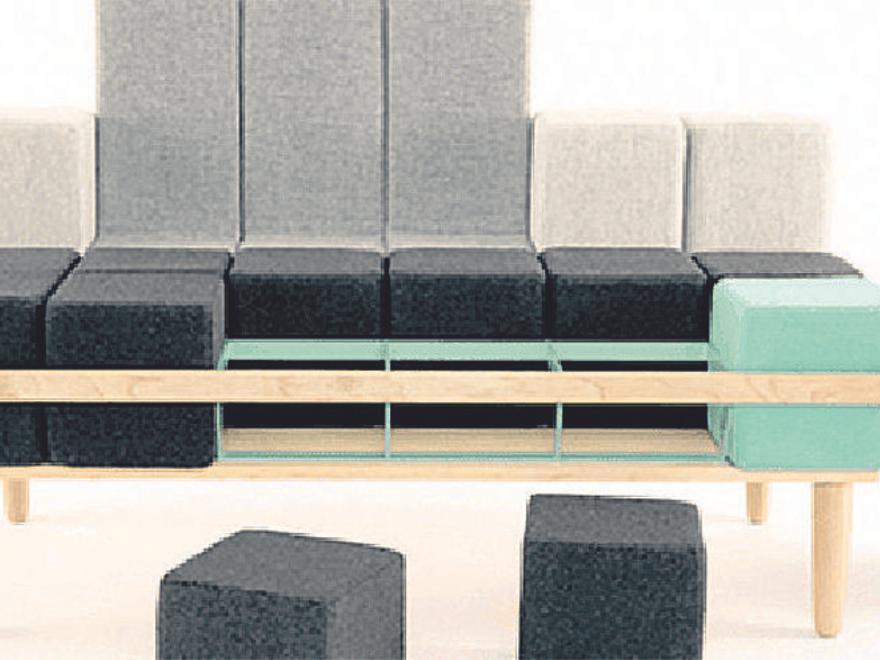 La mezcla definitiva (y barata) para tener el sofá como nuevo