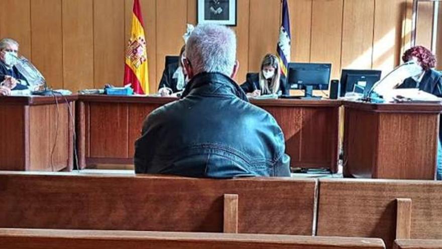 Juzgan a un director de hotel de Mallorca por acoso y abusos
