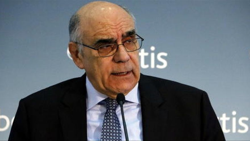 Abertis celebra un consell extraordinari aquest dilluns per decidir sobre el trasllat de la seu fora de Catalunya