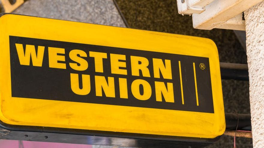 Western Union cerrará sus 407 sucursales en Cuba por las sanciones de EEUU