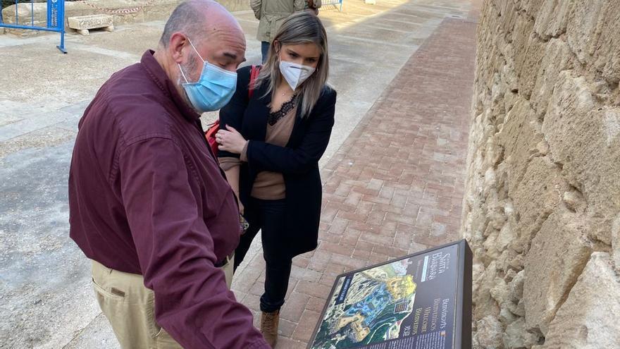 El Ayuntamiento de Alicante aprueba un millón de euros en ayudas para dinamización turística