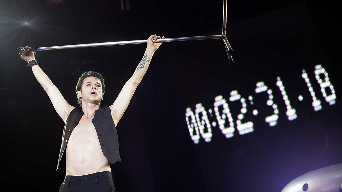 Depeche Mode. 2006.JPG