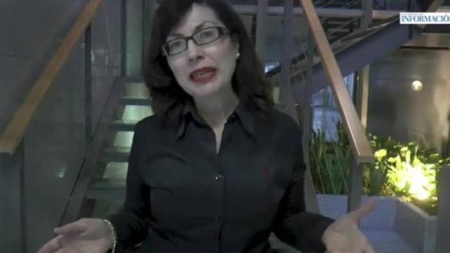 El análisis de la semana de Mariola Sabuco