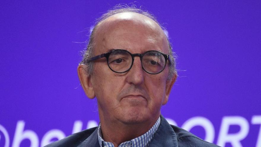 Mediapro admite el pago de sobornos para conseguir los derechos de los Mundiales