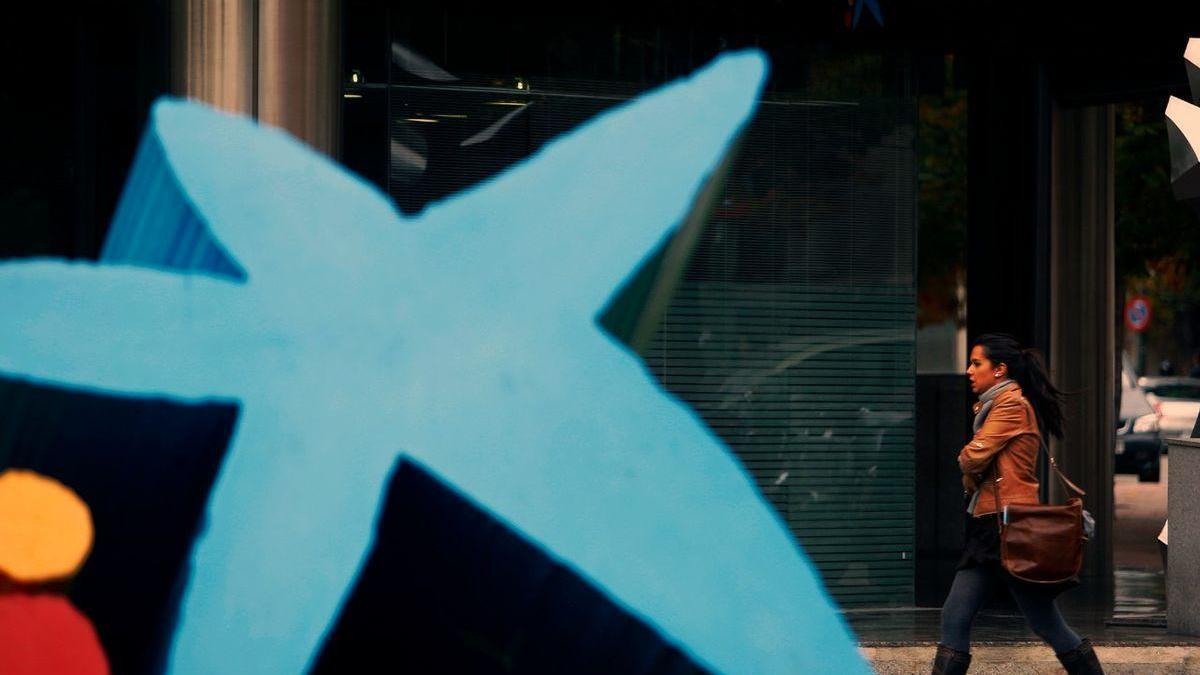 MicroBank concedió 350 millones en créditos para afrontar los efectos del covid