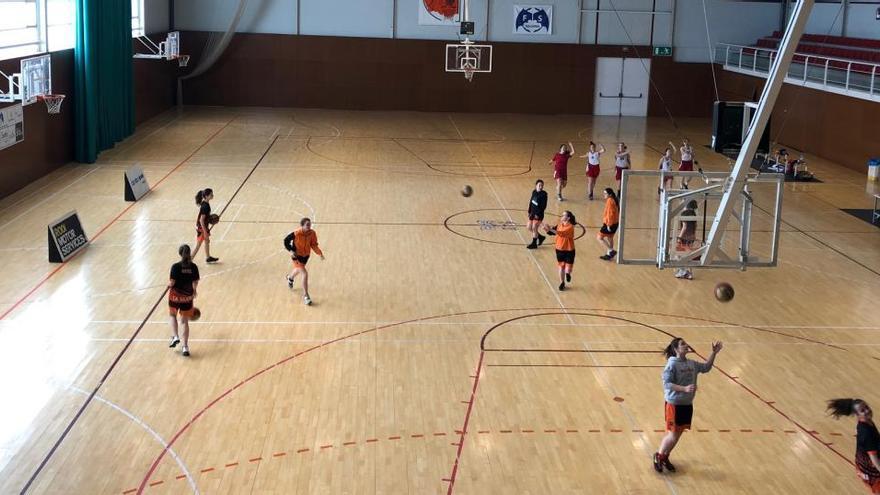 L'Ajuntament de Solsona adjudica 20.000 euros en subvencions a clubs esportius