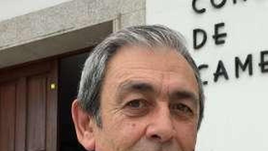 El juez rechaza subir la multa al BNG como pedía el PP por pegar carteles