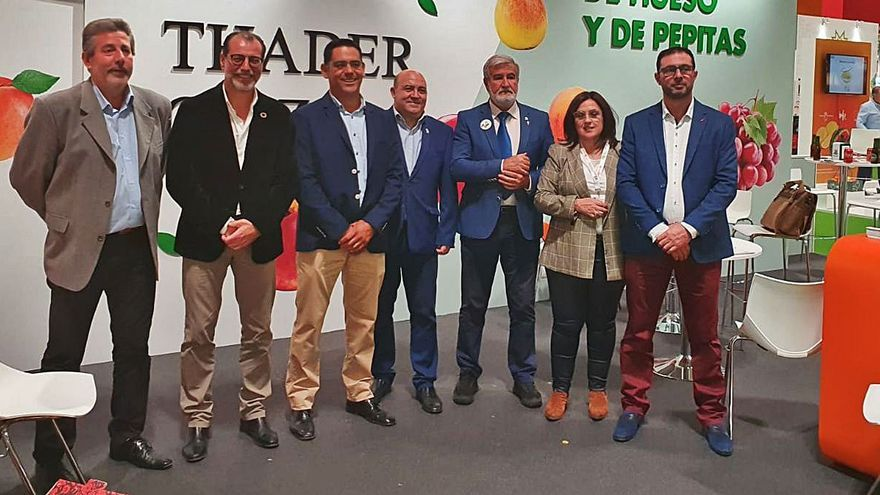 Zaragüel, sabor de Cieza para toda España