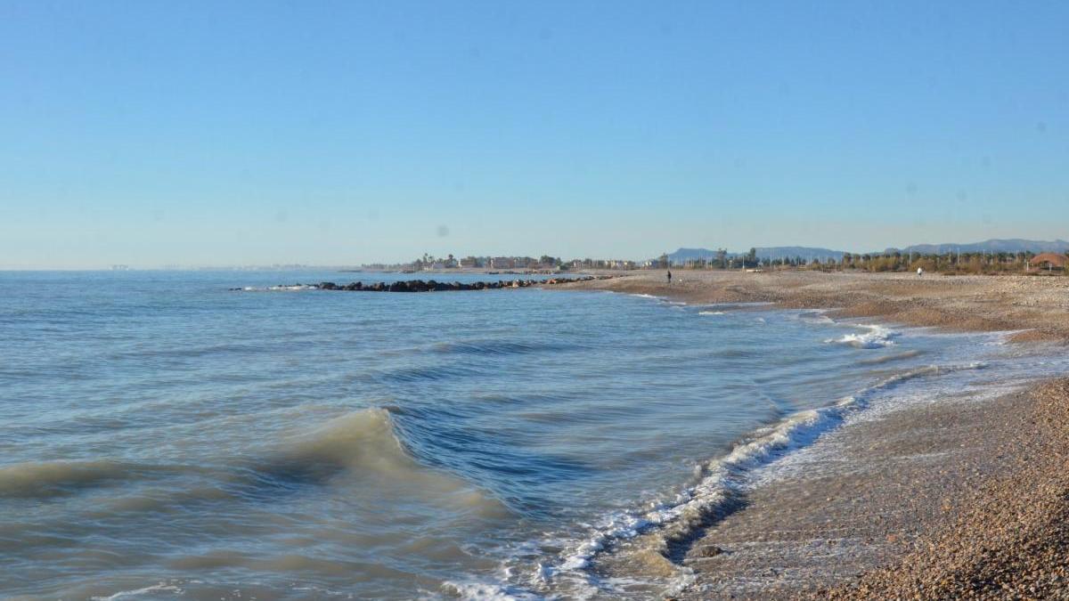 Deuda histórica con el litoral sur de Castellón