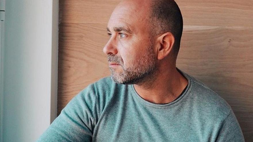 Las Corts bloquea el pago a un tránsfuga de la factura de un abogado de Murcia