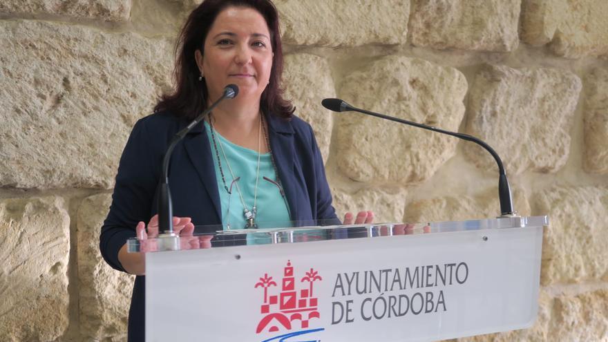El PSOE exige poner en marcha planes de empleo y actividades formativas para jóvenes