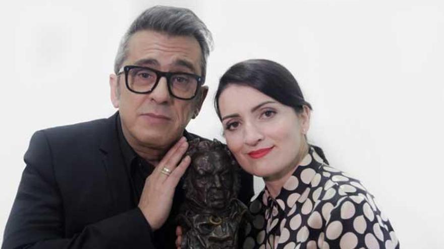 Premios Goya 2019: ¿Cuándo y dónde se celebran?