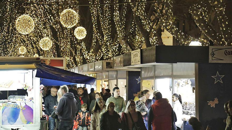 Salud estima que las restricciones se mantendrán hasta Navidad