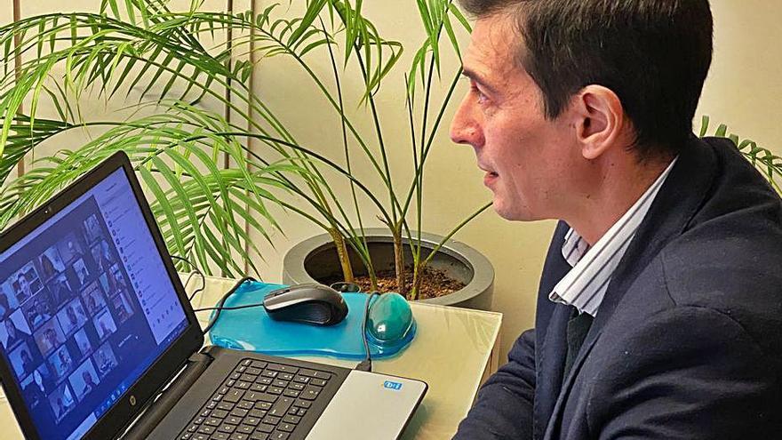 Burjassot aprueba la hoja de ruta para la recuperación social y económica