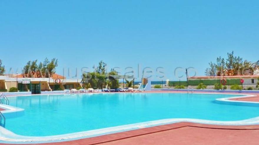 Interesantes oportunidades para hacerte con un piso en Fuerteventura