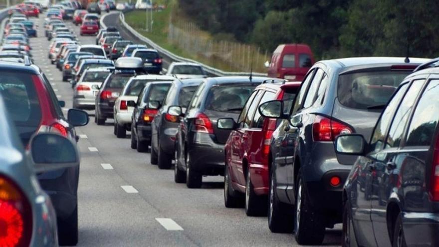 Hoy entra en vigor la nueva normativa europea de emisiones en los coches nuevos