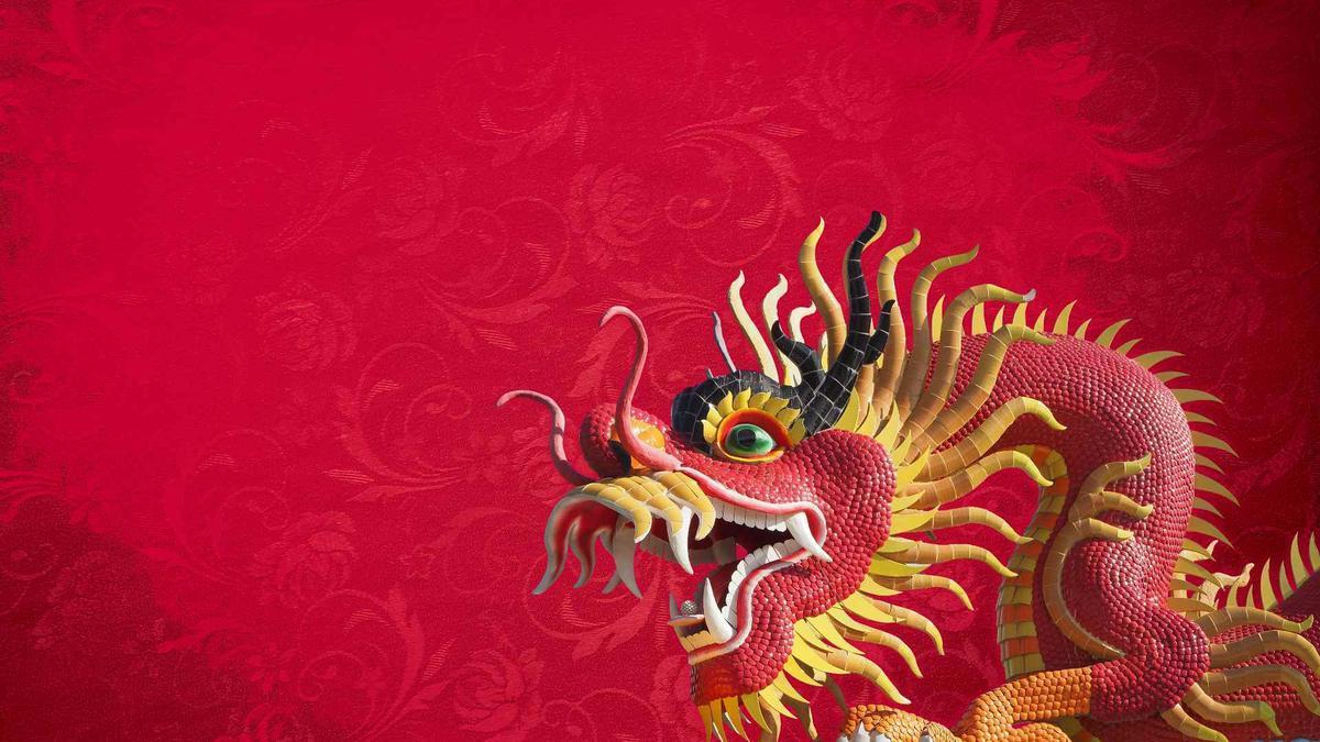 Astrología china: ¿Qué animal eres y qué te depara el año del Buey?