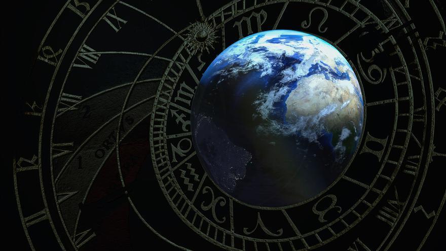 Horóscopo diario: la predicción para hoy domingo 17 de enero de 2021