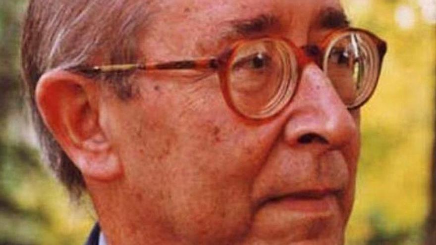 El pianista valenciano Fernando Puchol  fallece por coronavirus