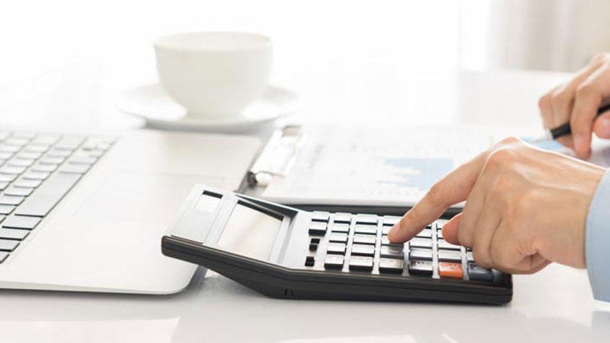 Vigili la fiscalitat