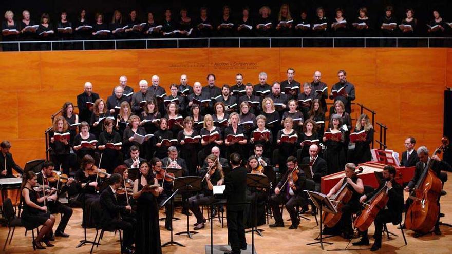 Concerts amb mesures