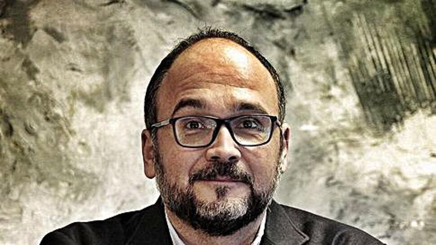Canarias recibirá 11,5 millones para depuración en los municipios pequeños