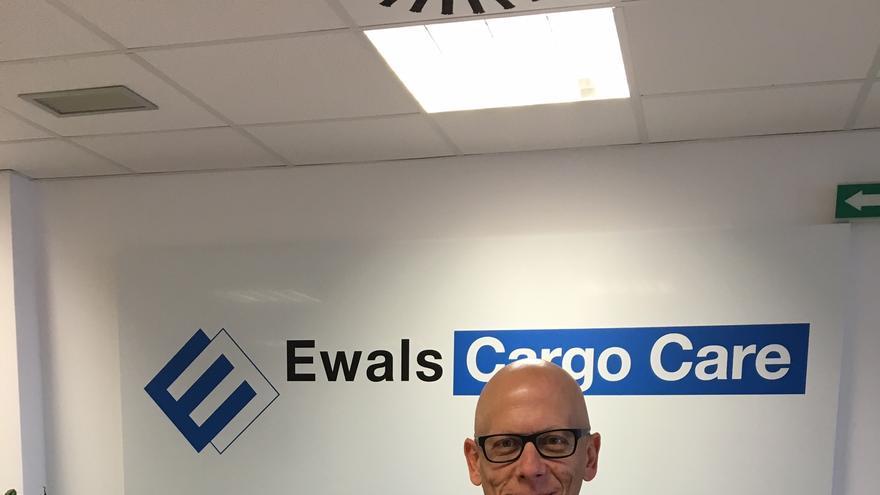 Ewals Cargo Care: mayor eficiencia y ahorro gracias a la multimodalidad