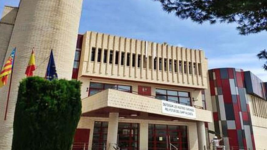 La gira d'Escena Erasmus de la Universitat de València arrancarà a Bellreguard
