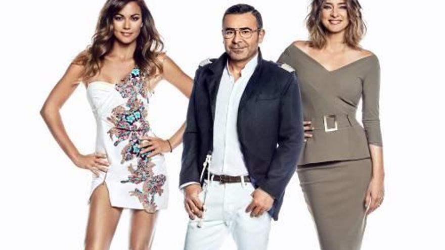 Els «Supervivientes» tornen amb una nova edició a Telecinco
