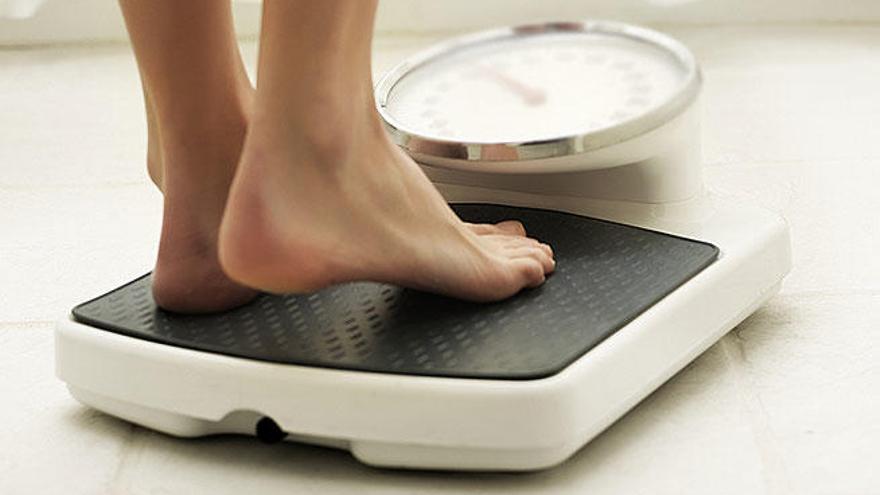 Dietas para adelgazar: los 5 errores más comunes