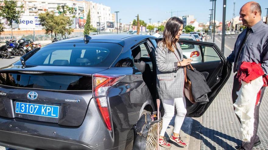 Cabify levanta este miércoles el ERTE a sus 450 trabajadores en España
