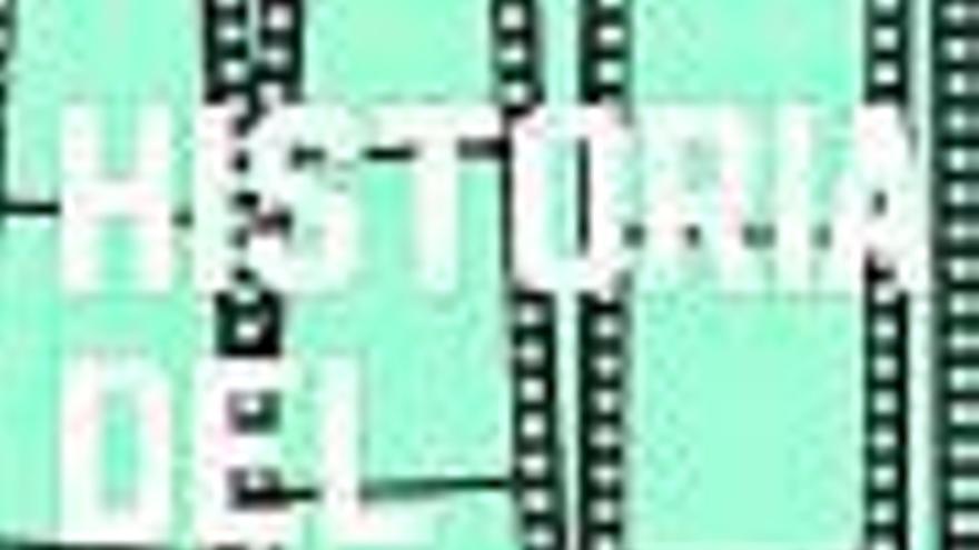 El cine, un medio y un arte sin límites