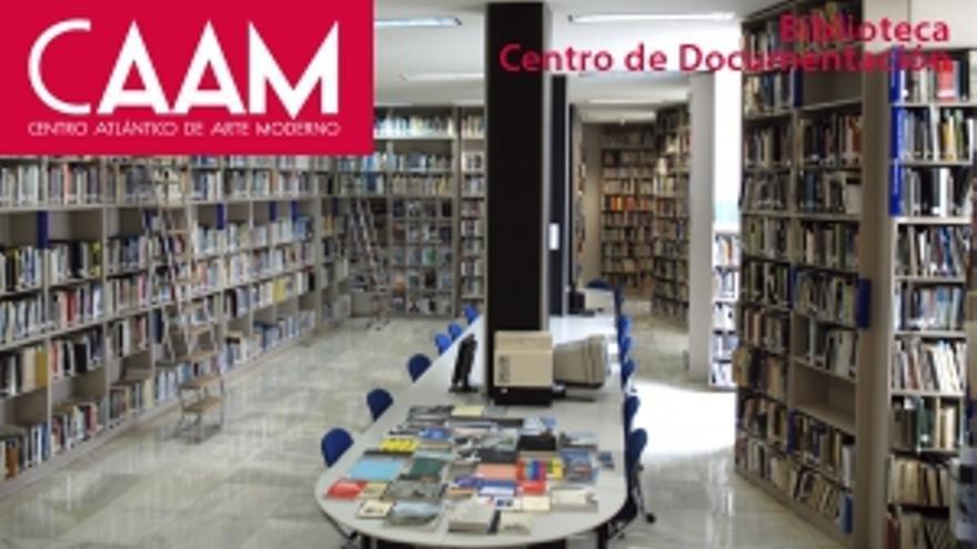 Encuentros en la Biblioteca: Romina Rivero