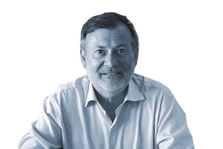Manuel Gomicia
