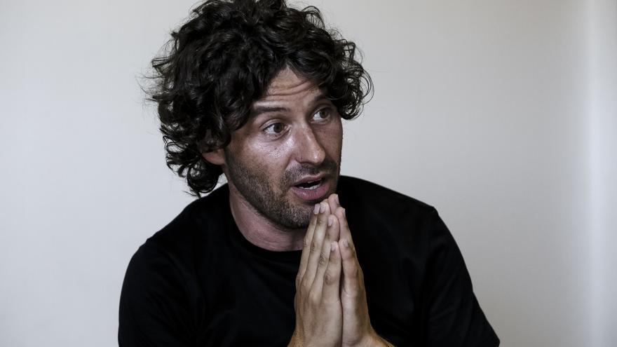 Anticorrupción descarta por ahora investigar el cártel del exgurú de Més, Jaume Garau