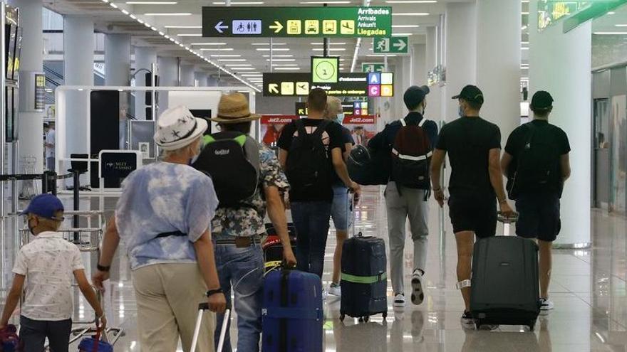 Hessische Justiz urteilt zu Quarantäne-Pflicht bei Rückkehr aus dem Urlaub
