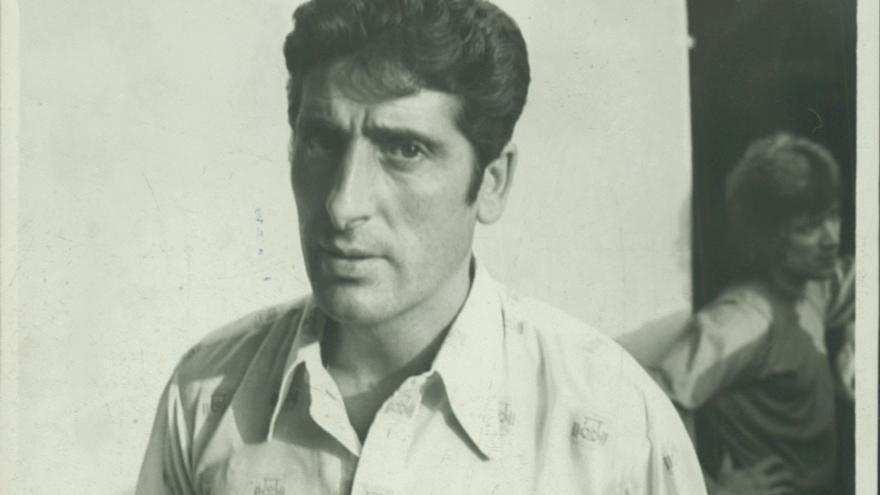 Fallece Jaume Arqué, histórico del primer ascenso del Mallorca