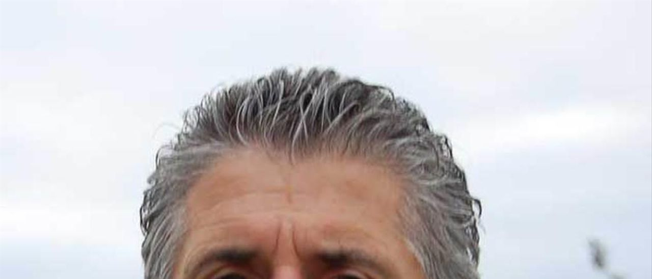 Juan José Mangas.