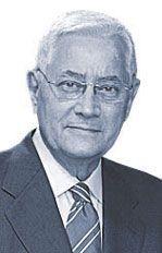 Guillermo García-Alcalde