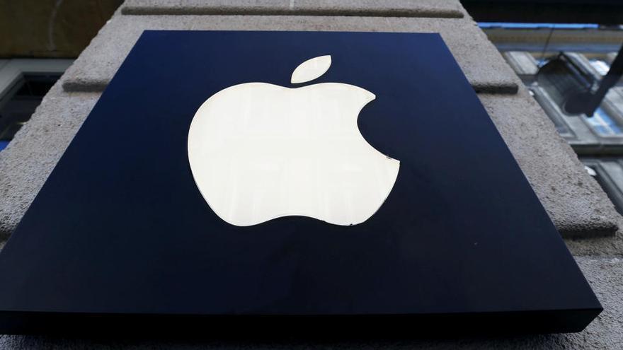 Apple cierra su año fiscal con 57.411 millones de beneficio