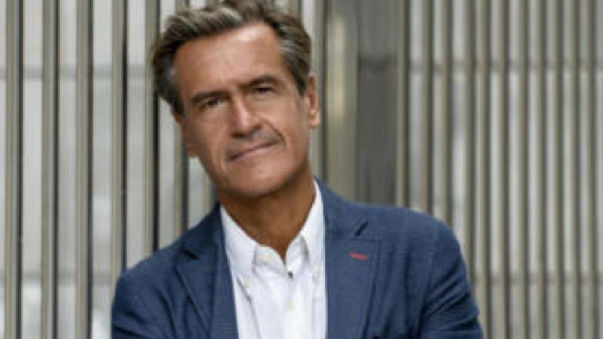 """López Aguilar reclama a la UE una """"singular atención"""" al impacto en Canarias"""