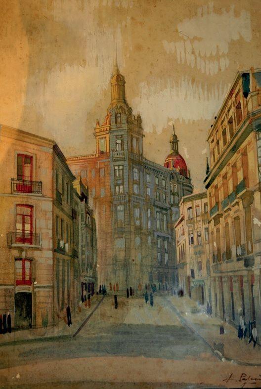 Proyecto de hotel para Vigo.jpg
